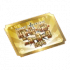 Icon Item AUO Kuji.png