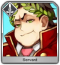 Icon Servant 007.png