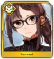Icon Servant 230.png