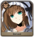 Icon Servant 259.png