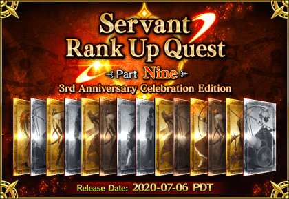 Event Servant Rank Up Quests Part IX EN.png