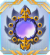 Icon CC 0026.png