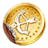 Icon Item Choco Coin of Archer.png