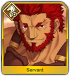 Icon Servant 108.png