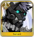 Icon Servant 213.png