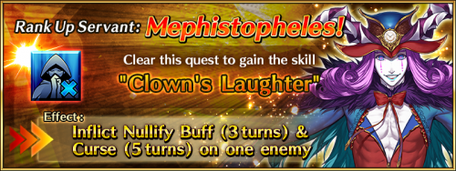 Mephistostrengthening.png