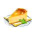 Icon Item Cheesecake.png