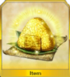Icon Item Golden Rice Ball.png