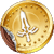 Icon Item Saber Choco Coin.png