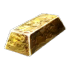 Icon Item Éadrom Alloy.png