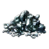 Icon Item Iron.png