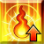 Skill Icon Death Res Up.png