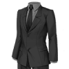 Icon Uniform Royal Brand M.png