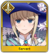 Icon Servant 010.png