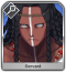 Icon Servant 104.png