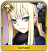 Icon Servant 241.png