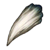 Icon Item Dragon Fang.png