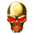 Icon Item Golden Skull.png