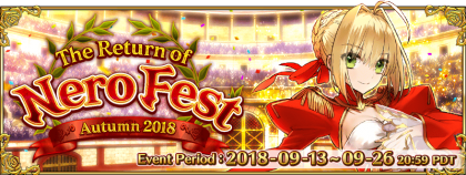 Event The Return of Nero Fest - Autumn 2016 2018 EN.png
