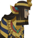 Icon Enemy Sphinx Queen.png