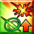 Skill Icon BusterQuick Up.png