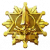 Icon Item Gold Saber Badge.png