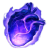 Icon Item Heart of the Foreign God.png