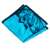 Icon Item Tricky Cloth.png