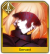 Icon Servant 003.png