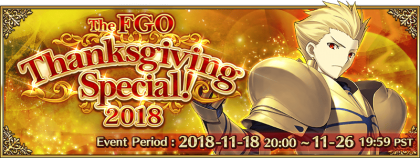 Event Thanksgiving Special 2018 EN.png