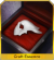 Icon CE 0521.png