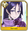 Icon Servant 114.png