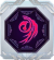 Icon CC 0022.png