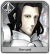 Icon Servant 009.png