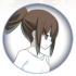 Icon Enemy Vengeful Spirit of Seven People.png