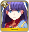 Icon Servant 030.png