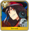 Icon Servant 178.png