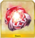 Icon Item Dragon Orb.png