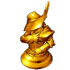 Icon Item Lancer Monument.png