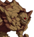 Icon Enemy Golem.png