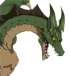 Icon Enemy Wyvern.png
