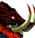 Icon Enemy Calydonian Boar.png