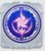Icon CC 0062.png