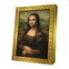 Icon Item Mona Lisa (Fake).png