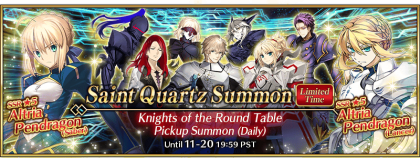 Event Knights of the Round Table Summoning Campaign EN.png