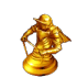 Icon Item Rider Monument.png