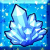 Skill Icon QP Up.png
