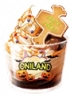 Icon Item Mallet Sundae.png