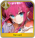 Icon Servant 138.png