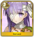 Icon Servant 238.png